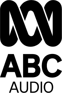 ABC Audio logo