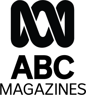 ABC Magazines logo
