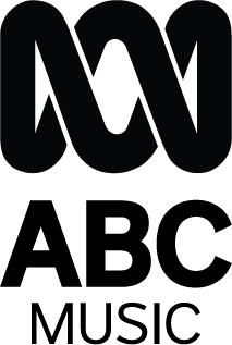 ABC Music Logo
