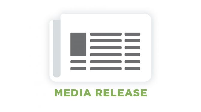 ABC Commercial Media Release