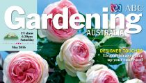 Gardening Australia May 2016 Issue