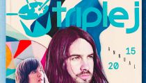 triple j Annual 2015: This year's best bits compiled into one killer collectable edition
