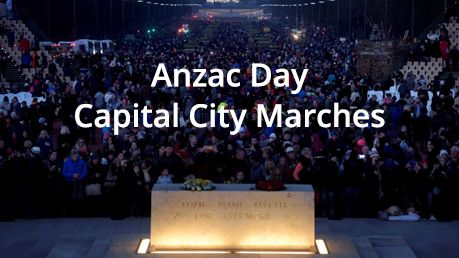 Anzac Capital City Marches_Web