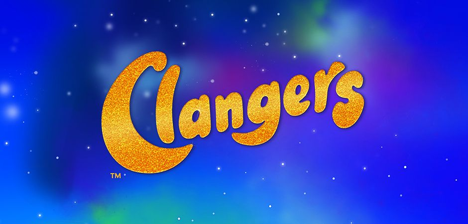 The Award-winning 'Clangers' to be released on DVD, Digital & SVOD through ABC Commercial in Australia & New Zealand